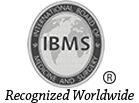 International Board of Medicine and Surgery