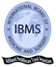 IBMS Affiliated Healthcare Travel Associate