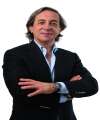 Angelo Rebelo, MD