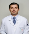 Jose Antonio Castaneda Cruz , MD