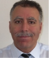 Prof Abdelouahab Bellou, MD MSc PhD