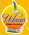 Udaan Welfare Foundation