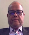 Dr Syed Mohamed Aljunid, MD MSc PhD