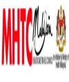 Malaysia Health Care Travel Council (MHTC)