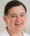 Fred Mattioli, MD