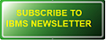 Join to receive our international health newsletter