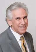 Dr. David P. Kalin MD MPH - Family Physician - USA